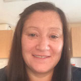 Laig from Stirling | Woman | 47 years old | Pisces