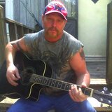 Eliphalet from Plaquemine   Man   47 years old   Libra