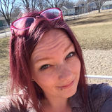 Baileyleeann from Marion | Woman | 30 years old | Gemini