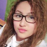 Joseline from Corona | Woman | 23 years old | Taurus