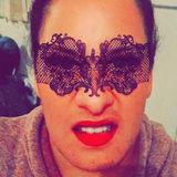 Kiri from Wellington | Woman | 36 years old | Scorpio