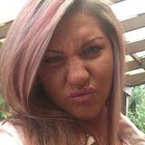 Lisha from Maple Ridge   Woman   35 years old   Libra