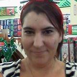 Fallenangel from Murfreesboro | Woman | 34 years old | Scorpio