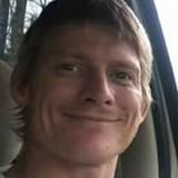 Davidhart from Marston   Man   41 years old   Taurus