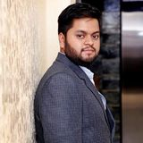 Aksh from Bhilai | Man | 20 years old | Gemini