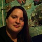 Cassandra from Glen | Woman | 37 years old | Aquarius