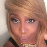 Tq from Van Nuys | Woman | 42 years old | Virgo