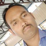 Bablu from Satna | Man | 28 years old | Gemini