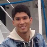 Alejomedina from Segovia | Man | 29 years old | Pisces