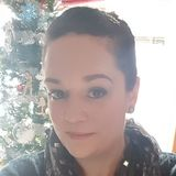 Jess from Westminster | Woman | 35 years old | Cancer