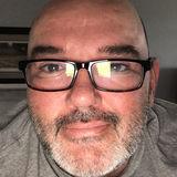 Buckeyebear from Grove City   Man   43 years old   Sagittarius