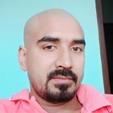 Rthakur from Samastipur | Man | 26 years old | Scorpio
