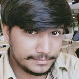 Kabirbittu from Gandhinagar | Man | 29 years old | Cancer