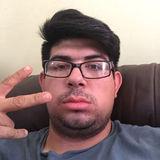 Jonathanesquer from Mesa | Man | 28 years old | Taurus