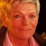 Biggi from Rheine | Woman | 62 years old | Virgo