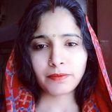 Muzammil from Poona   Woman   31 years old   Aquarius