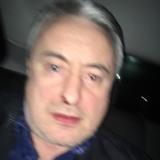 Davy from London   Man   27 years old   Sagittarius