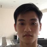 Allan from George Town | Man | 37 years old | Sagittarius
