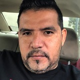Águila from San Diego | Man | 41 years old | Scorpio