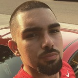 Deekillz from Phoenix | Man | 20 years old | Scorpio