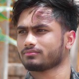 Rajputnemis38 from Agra | Man | 18 years old | Leo