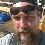 Craig from Black Jack   Man   49 years old   Aquarius