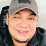 Enermoi1Z from Manassas | Man | 35 years old | Aquarius