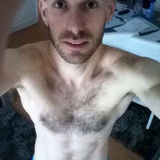 Sylvain from Bourges | Man | 36 years old | Cancer