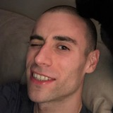 Sean from Bardstown | Man | 30 years old | Virgo