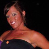 Sweetsara from Gulf Hills | Woman | 34 years old | Gemini