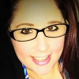 Rach from Lancaster   Woman   37 years old   Pisces