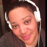 Kay from Smyrna | Woman | 42 years old | Taurus