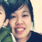 asian women perth