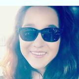 Tessa from Centreville   Woman   23 years old   Sagittarius
