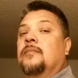 Manny from Worcester   Man   35 years old   Capricorn