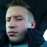 Futurefit from Moncton | Man | 37 years old | Capricorn
