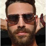 Jjes6Z from Boswarlos | Man | 38 years old | Taurus