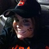 Tatiana from Michigan City | Woman | 23 years old | Sagittarius