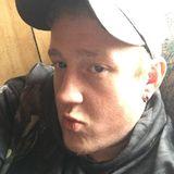 Mattie from Sugar Grove | Man | 20 years old | Capricorn