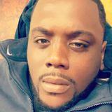 Gbone from Sylacauga | Man | 27 years old | Virgo
