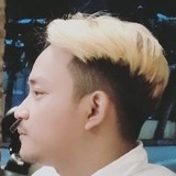 Herdi from Jakarta | Man | 24 years old | Virgo