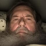 Anyone from Baytown   Man   73 years old   Aquarius