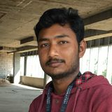 Chowdary from Gannavaram | Man | 27 years old | Pisces