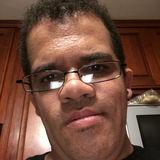 Copperman from Carmel | Man | 43 years old | Sagittarius