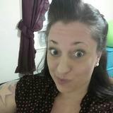 Justflirting from Jewett City | Woman | 42 years old | Capricorn