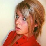 Kristi from Claycomo | Woman | 31 years old | Sagittarius