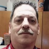 Tjinict from Wichita | Man | 54 years old | Gemini