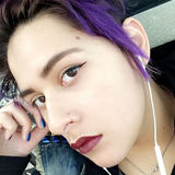 Brandii from Chino | Woman | 23 years old | Leo