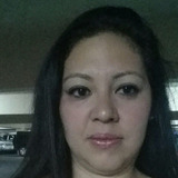 Aguirrp from Henderson | Woman | 44 years old | Leo