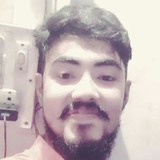 Masuk from Haldibari | Man | 25 years old | Libra